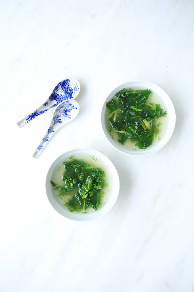 Food Styling & Photography By Uyen Luu www.uyenluu.com
