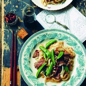 beef-noodles2-682x1024-(1)