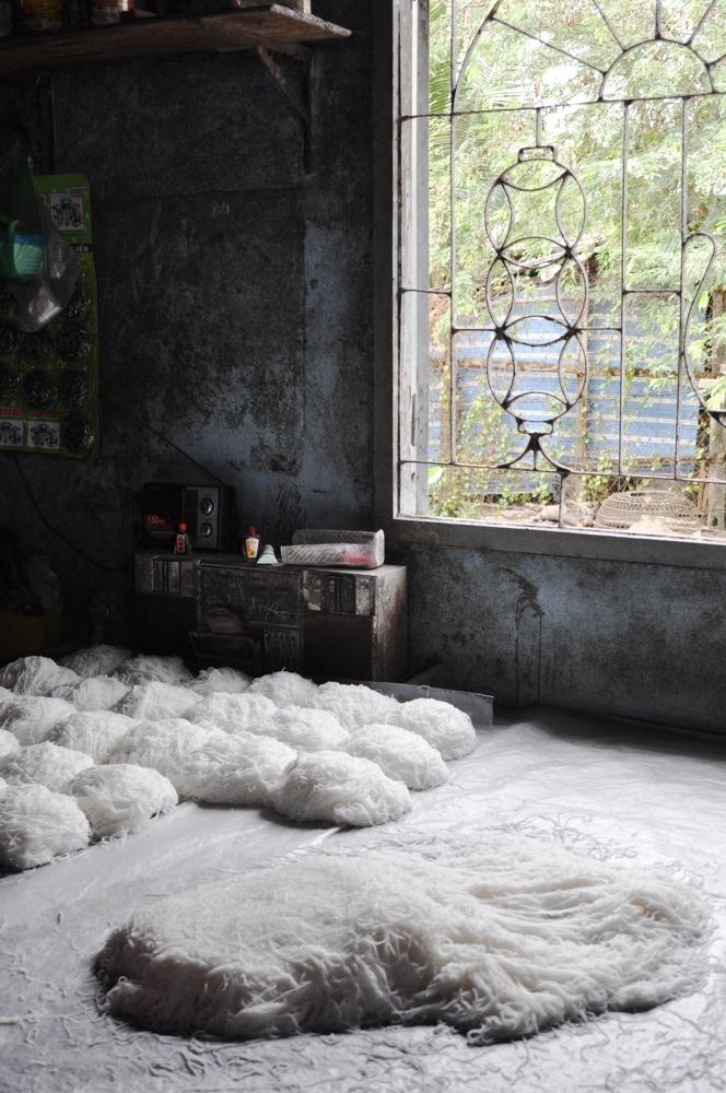 Viet2014 - noodle factory1