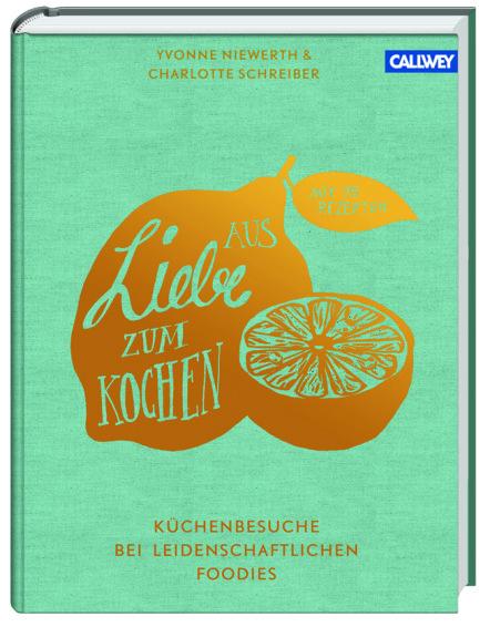 Niewerth_LiebeZumKochen-442x566